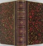 Chansonnier des graces pour 1815