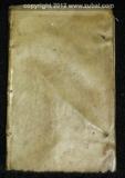 Discours merveilleux De la Vie, Actions & Deportemens de Catherine de Medicis Royne Mere; Declarant tous les moyens qu'elle a tenus pour vsurper le Gouvernement du Royaume de France & ruiner l'estat d'iceluy
