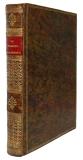 La Franche-maçonnerie rendue à sa véritable origine - Ou l'Antiquité de la franche-maçonnerie prouvée par l'explication des mystères anciens et modernes, par M. Alexandre Lenoir