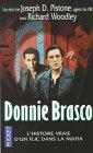 Donnie Brasco - Une histoire vraie