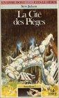 Un livre dont vous êtes le héros - Editions Gallimard - 01/01/1985