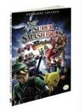 Super Smash Bros. Brawl - Prima Official Game Guide (Prima Official Game Guides) by Bryan Dawson (2008-03-09) - Prima Games - 09/03/2008