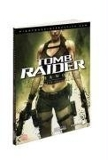 Tomb Raider Underworld - The Complete Official Guide by Piggyback (2008-11-10) - Piggyback Interactive; edition (2008-11-10) - 10/11/2008