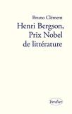 Henri Bergson Prix Nobel De Littérature