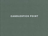 [(Lewis Baltz : Candlestick Point)] [By (author) Lewis Baltz ] published on (June, 2011) - Steidl s - 06/06/2011