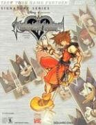 KINGDOM HEARTS Chain of Memories Official Strategy Guide de Beth Hollinger