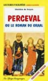 Perceval ou le roman du graal - La Spiga-Meravigli - 22/02/2011