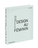 Design Au Feminin