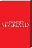 The Promised Neverland Coffret - Mystic Code + Roman 4