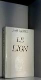 Le Lion (Lire sans peine) - Association des déficients visuels - 01/01/1989