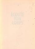 Non renseigné - E.T.C. - 01/01/1991