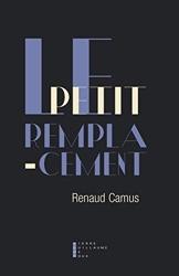 Le petit remplacement de Renaud Camus