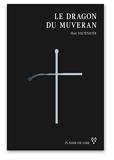 Le Dragon du Muveran - 01/01/2015