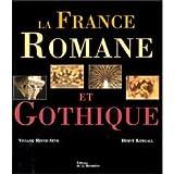 La France gothique