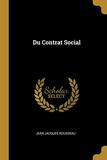 Du Contrat Social - Wentworth Press - 26/07/2018