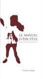 Manuel - Alidades - 01/01/2002