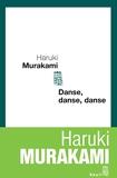 Danse, danse, danse - Seuil - 12/11/2009