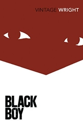 Black Boy de Richard Wright