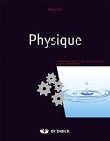 Physique (1999)