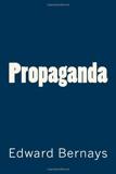 Propaganda - Createspace - 01/06/2010