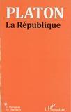La République - Editions L'Harmattan - 30/04/2021