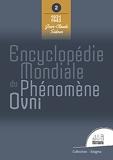 Encyclopédie mondiale du phénomène Ovni Tome 2 : 1931 - 1943