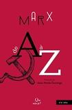 Marx de A à Z