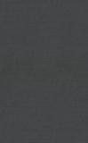 Black Boy - Buccaneer Books Inc - 01/12/1991