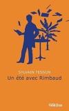Un été avec Rimbaud - Ookilus - 01/09/2021