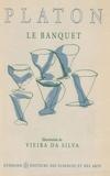 Le Banquet - Hermann - 01/01/1989