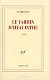 Le jardin d'Hyacinthe