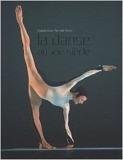 La danse au XXe siècle de Isabelle Ginot,Marcelle Michel ( 22 octobre 2008 ) - Larousse (22 octobre 2008) - 22/10/2008