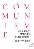 Une histoire mondiale du communisme (Tome 3) (3)