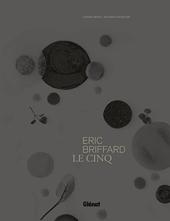 Éric Briffard Le Cinq d'Eric Briffard