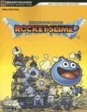 Dragon Quest Heroes - Rocket Slime: Official Strategy Guide (Official Strategy Guides (Bradygames)) by Casey Loe (30-Sep-2006) Paperback - Bradygames (30 Sept. 2006) - 30/09/2006