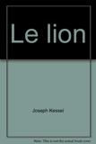 Le lion - Livre Poche