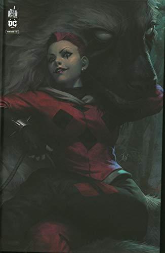 Batman Death Metal tome 2 / Edition spéciale, Limitée (couverture variante)