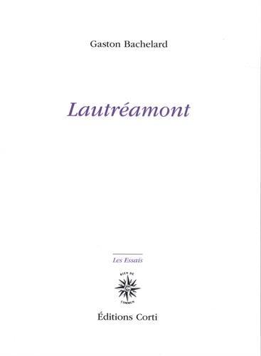 LAUTREAMONT