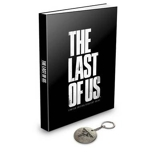 [(The Last of US Limited Edition Strategy Guide )] [Author: BradyGames] [Jun-2013] - Brady Publishing - 14/06/2013