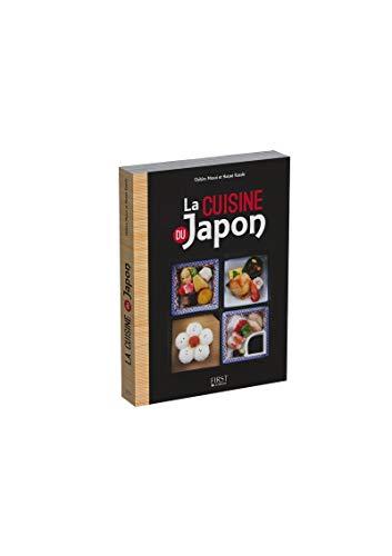 La Cuisine du Japon