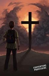 American Jesus - L'élu de Mark Millar
