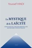 La Mystique de la Laicite