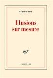 Illusions sur mesure