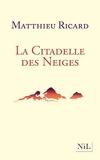 La Citadelle des Neiges - Nil - 22/11/2018