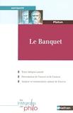 Le Banquet - Nathan - 25/10/2004