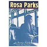 Rosa Parks - My Story - 09/04/2009