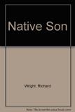Native Son - Demco Media - 01/01/1993