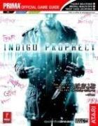 Indigo Prophecy - Prima Official Game Guide de David Knight