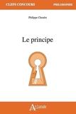 Le principe