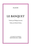 Le Banquet - Editions de l'Aire - 11/04/2017
